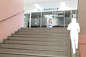10:イトーヨーカドー高砂店の2階
